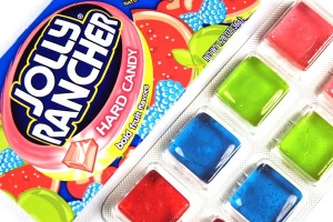 jolly ranchers imported american sweets and candy